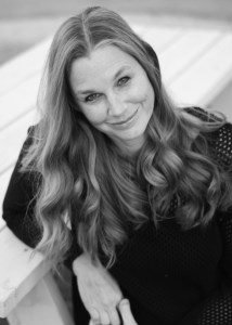 Jennifer Windrow