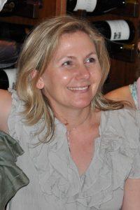 Kristin Meachem