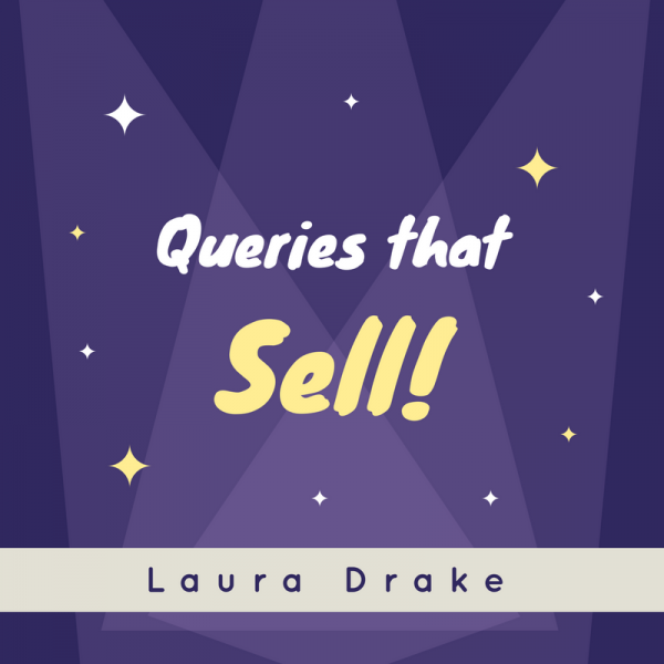 Queries That Sell!