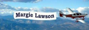Margie Lawson