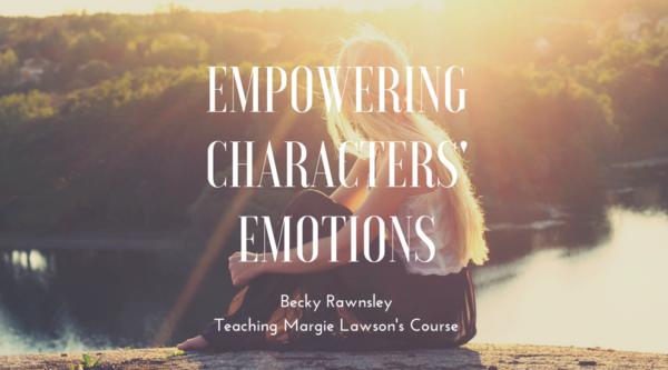 Empowering Emotions