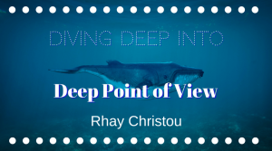 Diving Deep into Deep POV