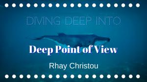 Diving Deep into Deep POV