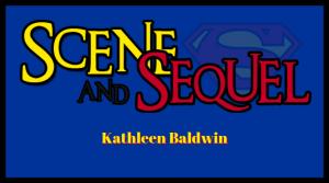 Scene and Sequel