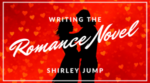 Writing the Romance Novel