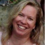 Jenny Hansen - Author