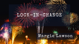 Lock in Change Webinar with Margie Lawson
