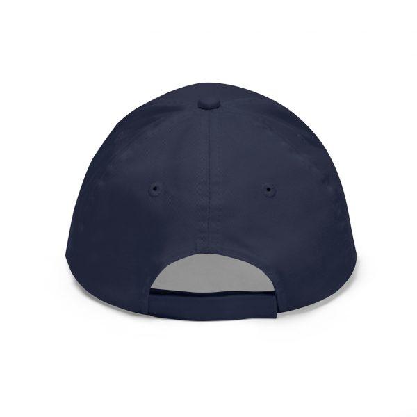 Unisex Twill Hat 22