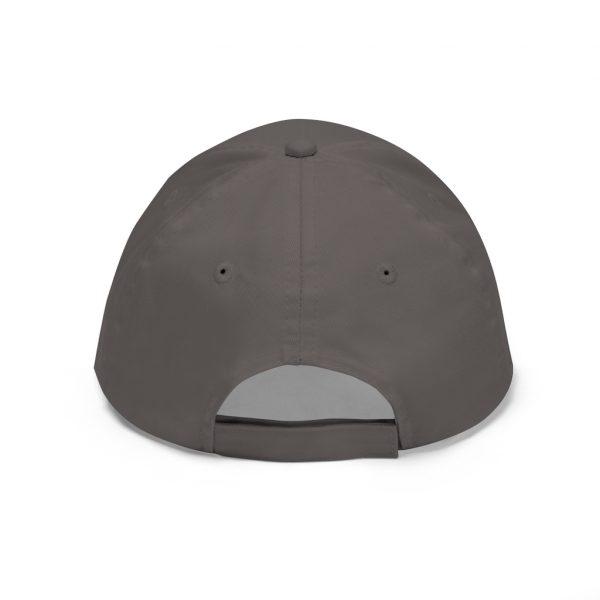 Unisex Twill Hat 7