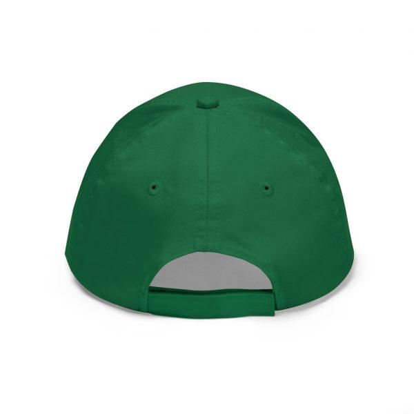 Unisex Twill Hat 17