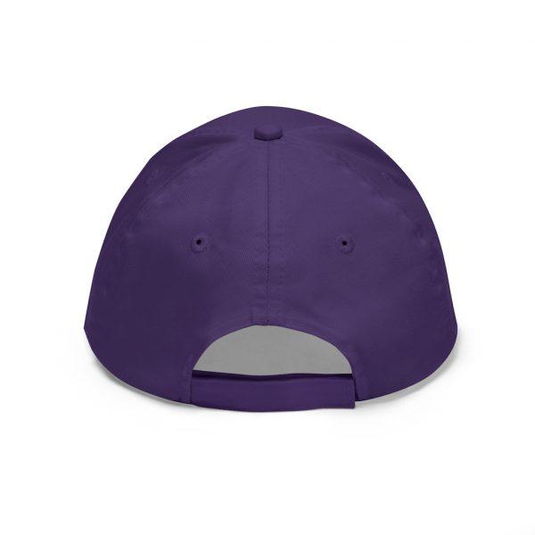 Unisex Twill Hat 32