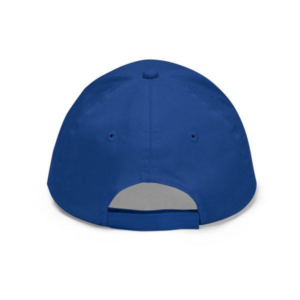 Unisex Twill Hat 27